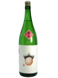 【ひやおろし】本醸造原酒 杉玉ラベル 1,800ml